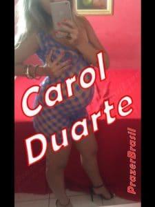 1CarolDuarteCapa-225x300 Campinas Mulheres