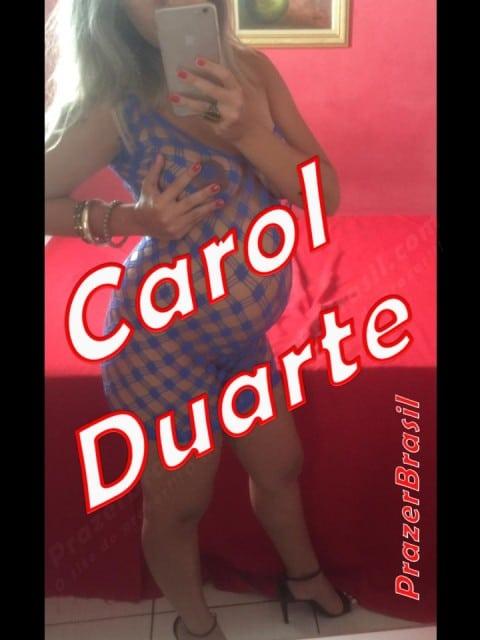 1CarolDuarteCapa Campinas Mulheres