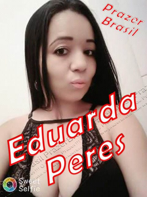 1EduardaPeresMulherCampinasSPcapa Campinas Mulheres
