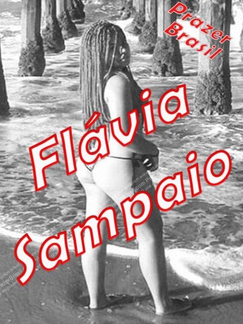 1FlaviaSampaioMulhCampinasSPcapa Campinas Mulheres