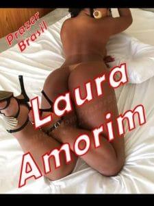 1LauraAmorimCapa-225x300 Campinas Mulheres
