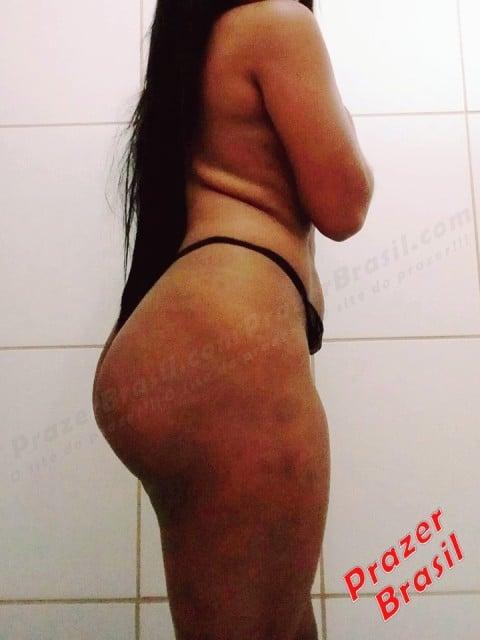 LauraAmorim4 Laura Amorim
