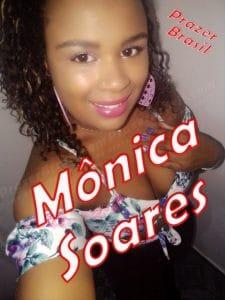 1MonicaSoaresCapa-225x300 Mulheres Santos SP