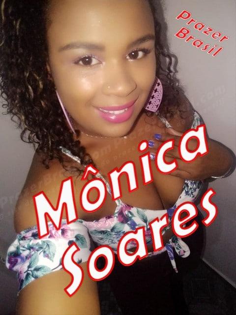 1MonicaSoaresCapa Campinas Mulheres