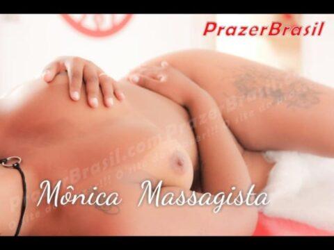 MonicaSoares1 Mônica Soares