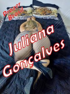 1JulianaGoncalvesMulherCaraguatatubaSPcapa-225x300 Mulheres - Sao Jose dos Campos