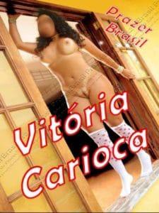 1VitoriaCariocaMulhCaraguatatubSPcapa-225x300 Volta Redonda - Mulheres