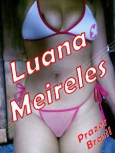 1LuanaMeirelesMulherCarapicuibaSPcapa-225x300 Mulheres - Osasco
