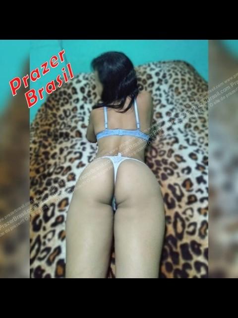 PriscilaGomesMulherCarapicuibaSP3 Priscila Gomes