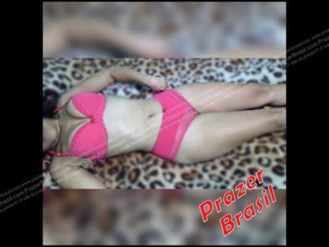 PriscilaGomesMulherCarapicuibaSP4 Priscila Gomes