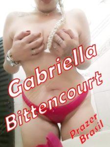 GabriellaBittencou1rtMulherCatanduvaSPcapa-225x300 Mulheres Catanduva