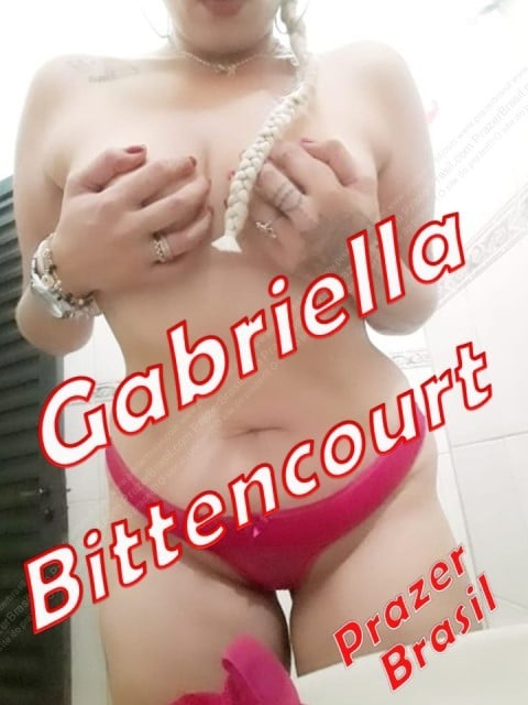 GabriellaBittencou1rtMulherCatanduvaSPcapa Mulheres Catanduva