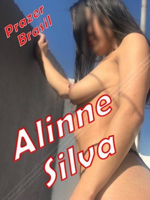 1AlinneSilvaMulherCotiaSPcapa Alinne Silva