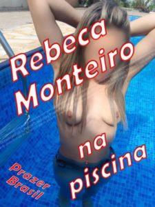 1RebecaMonteiroPiscinaMulherCotiaSPcapa-225x300 Mulheres Cotia