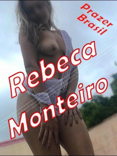 RebecaMonteiro1MulherCotiaSPcapa Mulheres Cotia