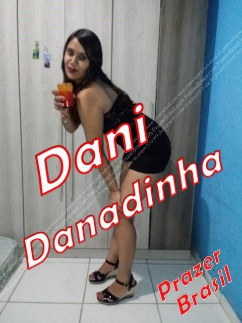1DaniDanadinhaMulherDiademaSPcapa Dani Danadinha