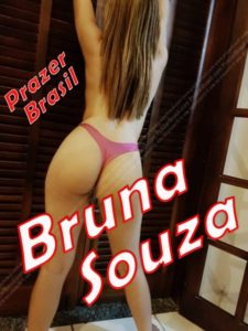 1BrunaSouzaMulherFrancaSPcapa-225x300 Mulheres Franca