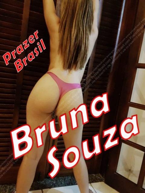 1BrunaSouzaMulherFrancaSPcapa Bruna Souza
