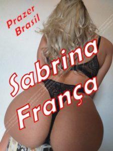1SabrinaFrancaMulherFrancaSPcapa-225x300 Mulheres Franca