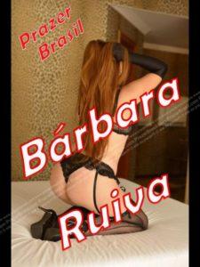 1BarbaraRuivaMulherGuaratinguetaSPcapa-225x300 Mulheres Guaratinguetá
