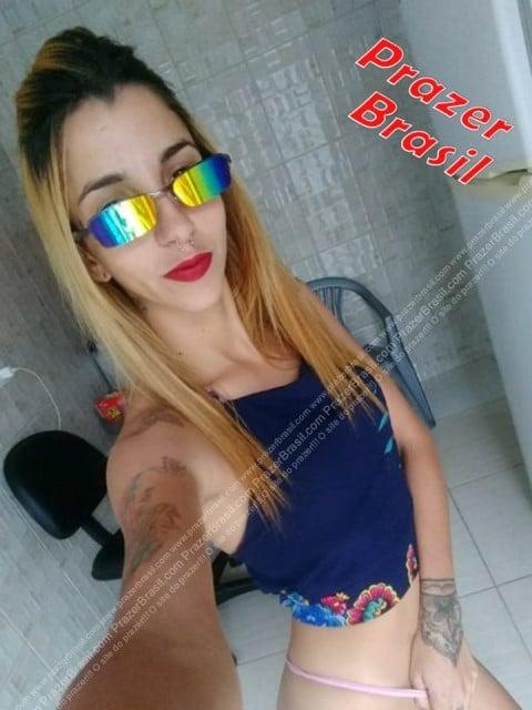 StephanyQueirozMulherGuarulhosSP2 Stephany Queiroz