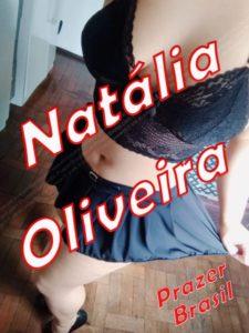 1NataliaOliveiraMulherIndaiatubaSPcapa-225x300 Mulheres - Sorocaba