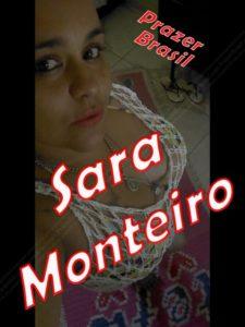 1SaraMonteiroMulhItanhaemSPcapa-225x300 Mulheres Santos SP