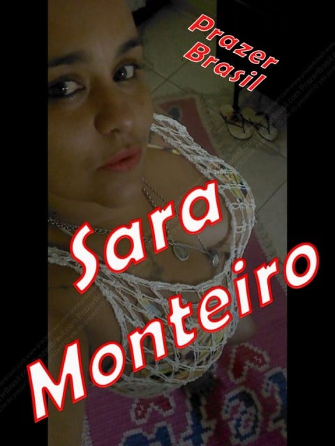 1SaraMonteiroMulhItanhaemSPcapa Mulheres Santos SP