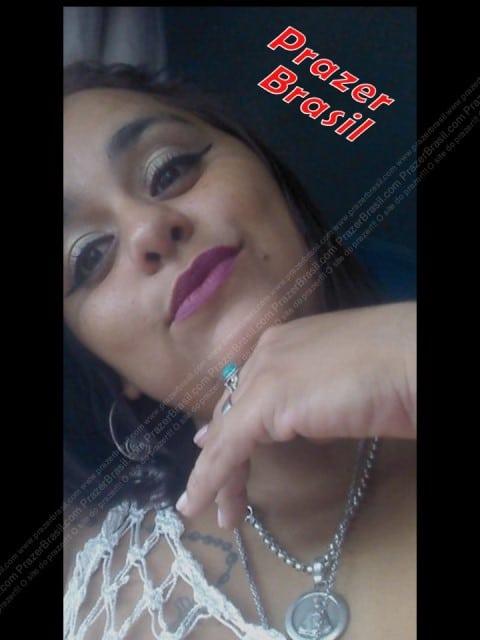 SaraMonteiroMulhItanhaemSP2 Sara Monteiro