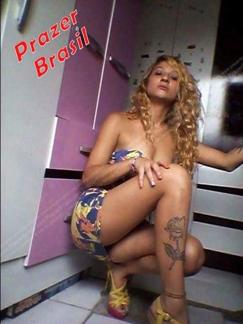SabrinaCamilaMulherItapetiningaSP2 Sabrina Camila