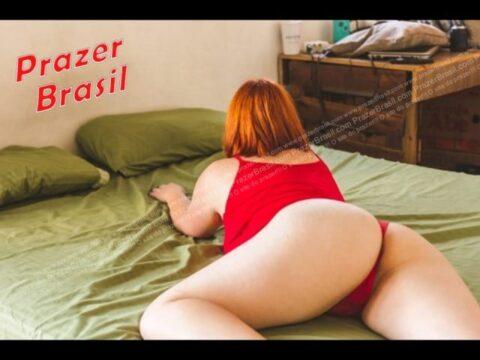 BrunaSouzaMulherItaquaquecetubaSP1 Bruna Souza