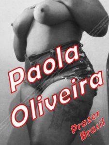 1PaolaOliveiraMulherItaquaquecetubaSPcapa-225x300 Mulheres - Guarulhos