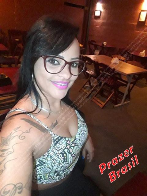 PatriciaLopesMulhJacareiSP2 Patrícia Lopes