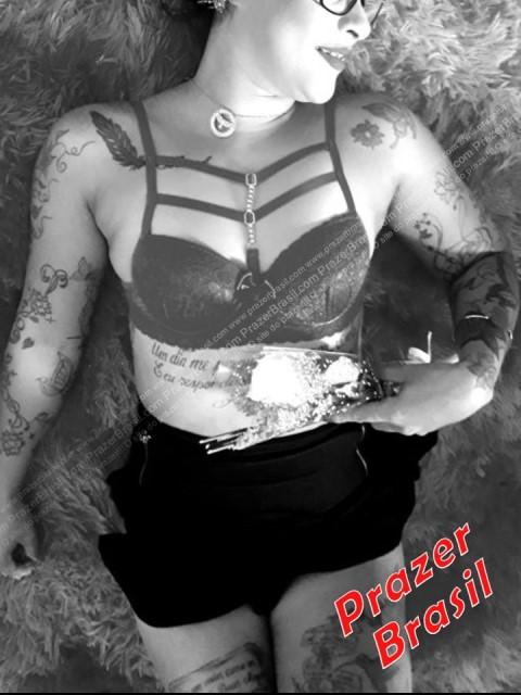 PatriciaLopesMulhJacareiSP7 Patrícia Lopes