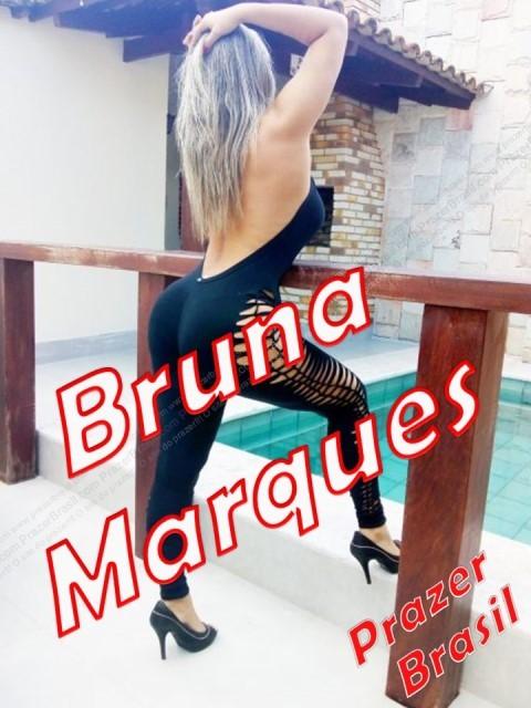 1BrunaMarquesLimeiraSPcapa Mulheres Limeira