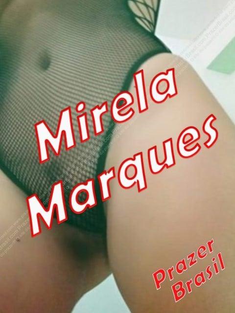 1MirelaMarquesMulherMariliaSPcapa Mulheres Marília