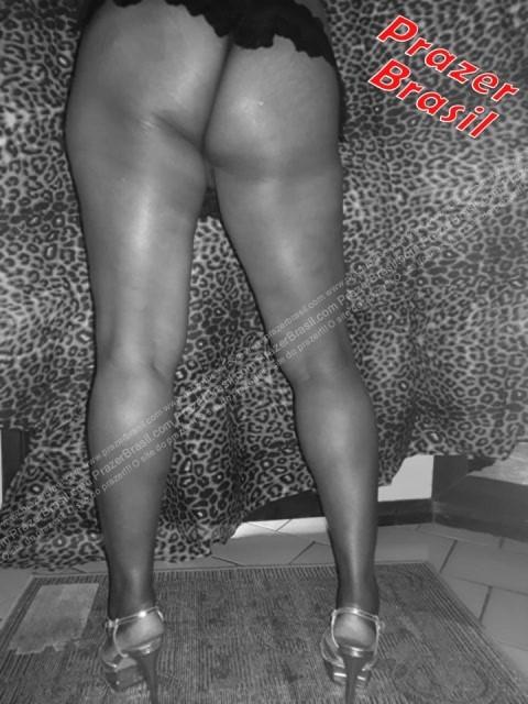 PriscillaCoelhoMulherMariliaSP3 Priscilla Coelho