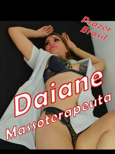 DaianeMassoterap1eutaMulherPiracicabaSPcapa Mulheres - Piracicaba