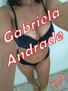 1GabrielaAndradeMulhRioPortoFelizSPcapa-225x300 Mulheres Porto Feliz