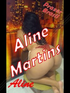 1AlineMartinsMulherPresidentePrudenteSPcapa-225x300 Mulheres Presidente Prudente