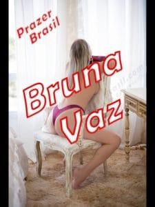 1BrunaVazCapa-225x300 Mulheres - Ribeirão Preto