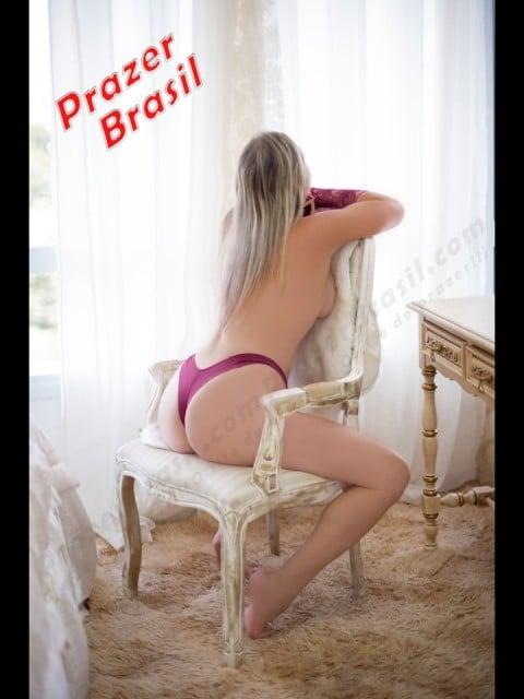 BrunaVaz3 Bruna Vaz