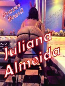 1JulianaAlmeida2MulhRibeiraoPretSPcapa-225x300 Mulheres - Ribeirão Preto