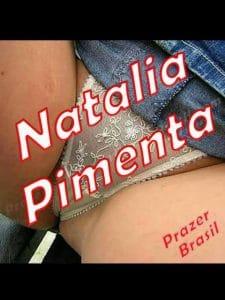 1NataliaPimentaCapa-225x300 Mulheres - Ribeirão Preto