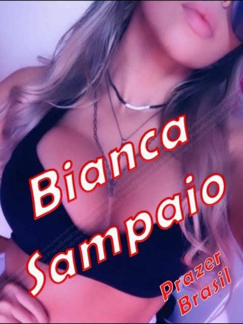 BiancaSampaioM1ulhSBernardoCampoSPcapa Bianca Sampaio