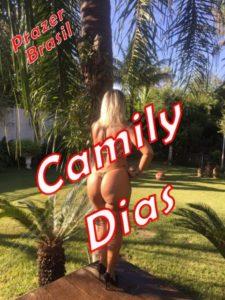 1CamilyDiasMulherSaoCarlosSPcapa-225x300 Mulheres São Carlos