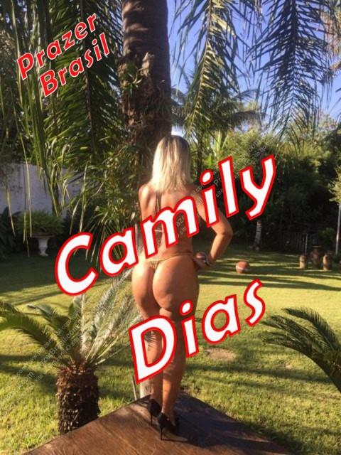 1CamilyDiasMulherSaoCarlosSPcapa Camily Dias