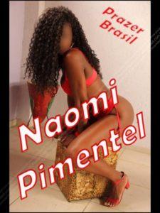 NaomiPimentelM1ulherSaoJoseCamposSPcapa-225x300 Mulheres - Sao Jose dos Campos