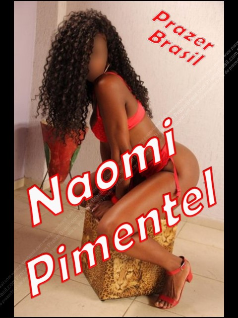 NaomiPimentelM1ulherSaoJoseCamposSPcapa Mulheres - Sao Jose dos Campos