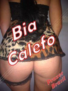 1BiaCalefoMulhStaBarbaraOestSPcapa-225x300 Mulheres Santa Bárbara D'Oeste